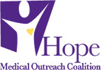 Hope Medical Outreach Coalition